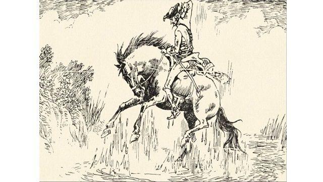 Barón de Munchhausen