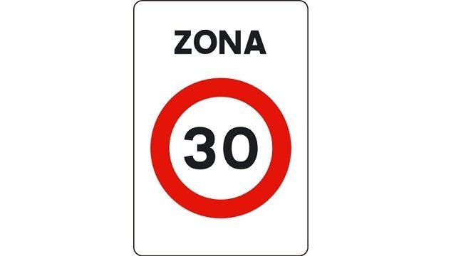 trafico 30